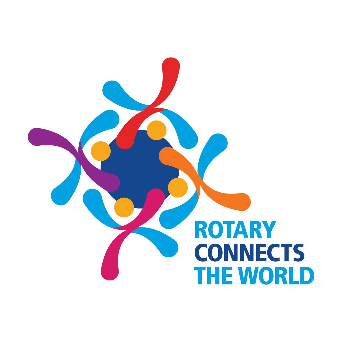 2019-20 Logo